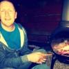 Mark Wright Facebook, Twitter & MySpace on PeekYou
