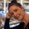 Nicole Devries Facebook, Twitter & MySpace on PeekYou