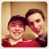 Ross Kelly Facebook, Twitter & MySpace on PeekYou