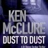 Dust Dust Facebook, Twitter & MySpace on PeekYou