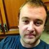 Ray Leslie Facebook, Twitter & MySpace on PeekYou