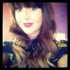 Niamh Maher Facebook, Twitter & MySpace on PeekYou