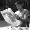Peter Johansson Facebook, Twitter & MySpace on PeekYou