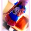 Eva Thornberry Facebook, Twitter & MySpace on PeekYou