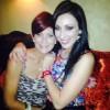 Sabrina Coogan Facebook, Twitter & MySpace on PeekYou