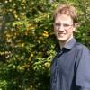 James Glover, from Edinburgh