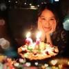 Anya Chang Facebook, Twitter & MySpace on PeekYou