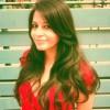Saloni Savani Facebook, Twitter & MySpace on PeekYou