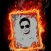 Kaushal Gajjar Facebook, Twitter & MySpace on PeekYou