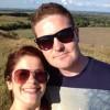 Johnny Macfarlane Facebook, Twitter & MySpace on PeekYou