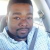 Jamaine Adams Facebook, Twitter & MySpace on PeekYou