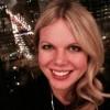 Stefanie Howe Facebook, Twitter & MySpace on PeekYou