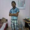 Kapil Pramanik Facebook, Twitter & MySpace on PeekYou