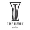 Tony Brewer, from Atlanta GA