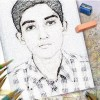 Kushal Shah Facebook, Twitter & MySpace on PeekYou