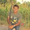 Naresh Vasava Facebook, Twitter & MySpace on PeekYou