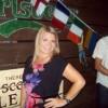 Michelle Duffy Facebook, Twitter & MySpace on PeekYou
