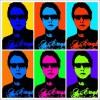 Leo Mtz Facebook, Twitter & MySpace on PeekYou