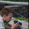 David Brown Facebook, Twitter & MySpace on PeekYou