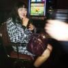 Melissa Findlay Facebook, Twitter & MySpace on PeekYou