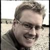 Stephen Mitchell, from Derby