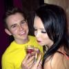 Gavin Walker Facebook, Twitter & MySpace on PeekYou