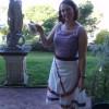 Jane Mckenziehollows Facebook, Twitter & MySpace on PeekYou