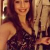 Grace Plenderleith Facebook, Twitter & MySpace on PeekYou
