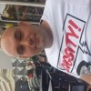 Lee Dailly Facebook, Twitter & MySpace on PeekYou