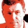 Stewart Kirkpatrick Facebook, Twitter & MySpace on PeekYou