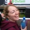 Jolene Lightman Facebook, Twitter & MySpace on PeekYou