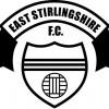 East Stirlingshire Facebook, Twitter & MySpace on PeekYou