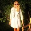 Katrina Watson Facebook, Twitter & MySpace on PeekYou