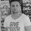 Simon Shahriveri Facebook, Twitter & MySpace on PeekYou