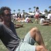 Alexander Taylor Facebook, Twitter & MySpace on PeekYou