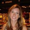 Nathalie Duncan Facebook, Twitter & MySpace on PeekYou
