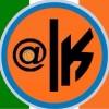 Irish Fans Facebook, Twitter & MySpace on PeekYou