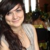 Emma Macdonald Facebook, Twitter & MySpace on PeekYou