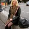 Charlotte Malmberg Facebook, Twitter & MySpace on PeekYou