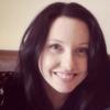 Sarah Starrenburg Facebook, Twitter & MySpace on PeekYou