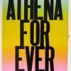 athena moore