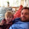 Stephen Brown Facebook, Twitter & MySpace on PeekYou