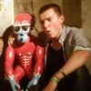 Sam Wightman Facebook, Twitter & MySpace on PeekYou