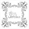Miss Shorthair Facebook, Twitter & MySpace on PeekYou