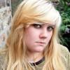 Grace Dyas Facebook, Twitter & MySpace on PeekYou