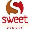 Sweet Venues Facebook, Twitter & MySpace on PeekYou