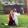 Julia Davies Facebook, Twitter & MySpace on PeekYou