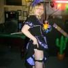 Jenni Hynes Facebook, Twitter & MySpace on PeekYou