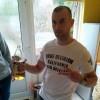 Steven Malcolm Facebook, Twitter & MySpace on PeekYou