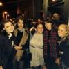 Maisie Walker Facebook, Twitter & MySpace on PeekYou
